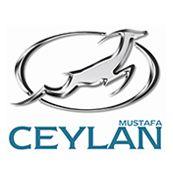 Mustafa Ceylan Endüstri A. Ş.