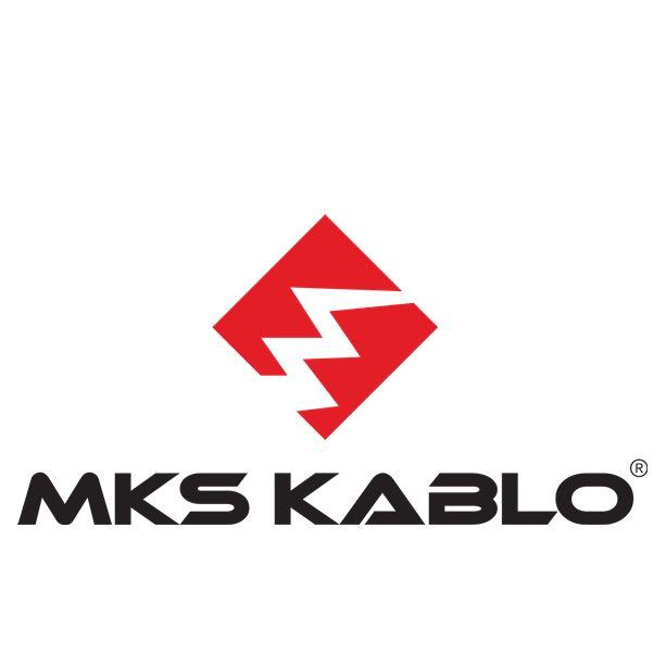 MKS Metalurji Plastik Kablo Met. Mak. San. Tic. Ltd Şti.