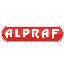 Alp Raf Sistemleri Pazarlama Sanayi