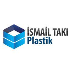 İsmail Takı Plastik Nak. Oto. Gıda İnş. San. ve Tic. Ltd. Şti.