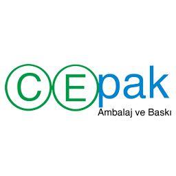Cepak Ambalaj - Mustafa Çelik