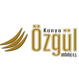 Konya Özgül Ambalaj Mobilya İnşaat San. ve Tic. A. Ş.