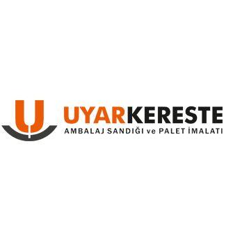 Uyar Kereste San. ve Tic. Ltd. Şti.