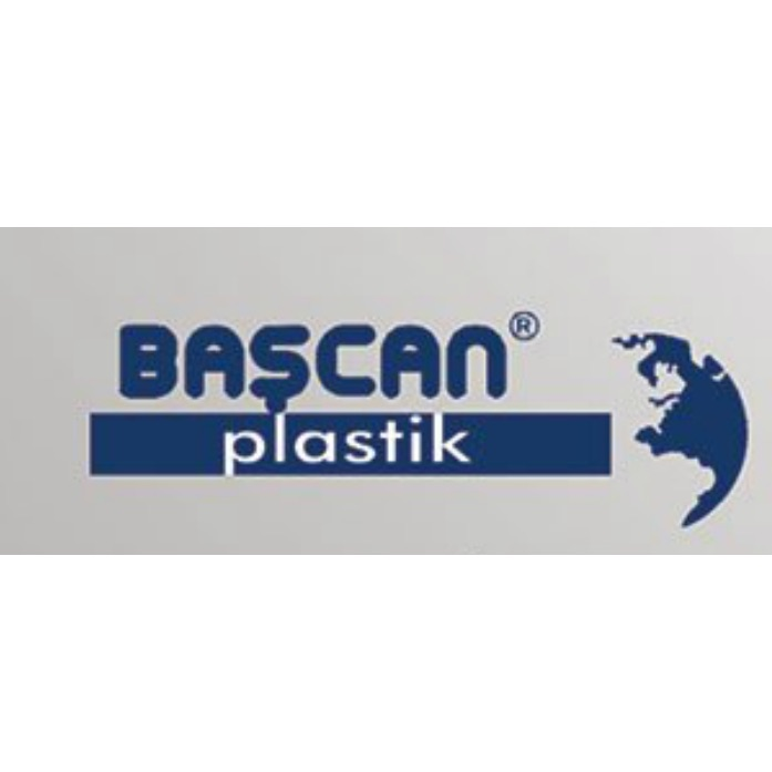 Başcan Plastik Otom. İnş. San. ve Tic. Ltd. Şti.