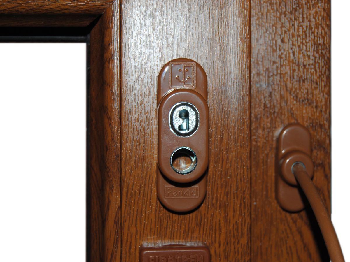 Door / Window Equipment