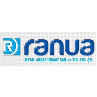 Ranua Metal Ahşap İnş. San. Tic. Ltd. Şti.
