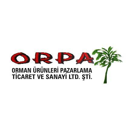 Orpa Orman Ürünleri Paz. Tic. ve San. Ltd. Şti.