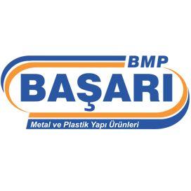 Başarı Metal ve Plastik Yapı Ürünleri İmalatı Toptan Satış