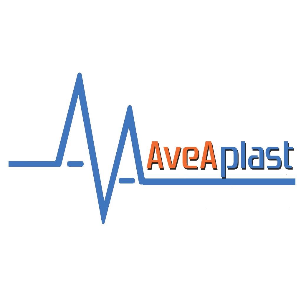 AveaPlast Sulama Tarım Ürünleri San. ve Tic. Ltd. Şti