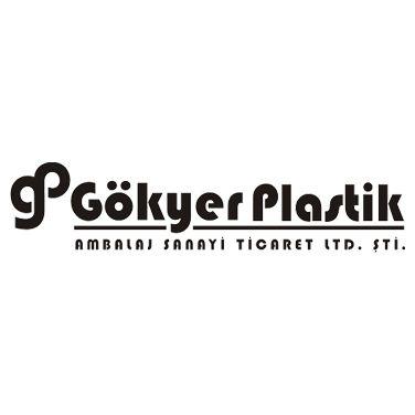 Gökyer Plastik Ambalaj San. Tic. Ltd. Şti.