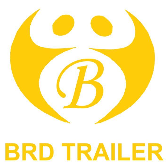 Brd Treyler Otomotiv İnşaat İmalat San. ve Tic. Ltd. Şti.