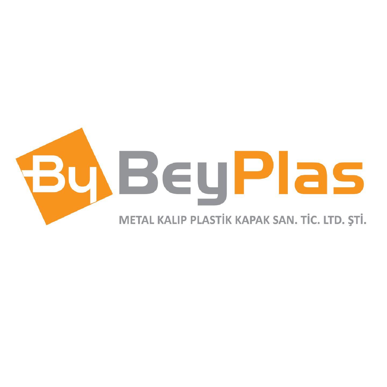 Beyplas Metal Kalıp Plastik Ltd. Şti.