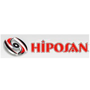 Hipeks Hidrolik Mak. Pompa Oto Yedek Parça İç ve Dış Tic. Ltd. Şti.