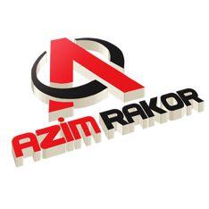 Azim Rakor