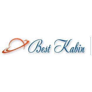 Best Kabin