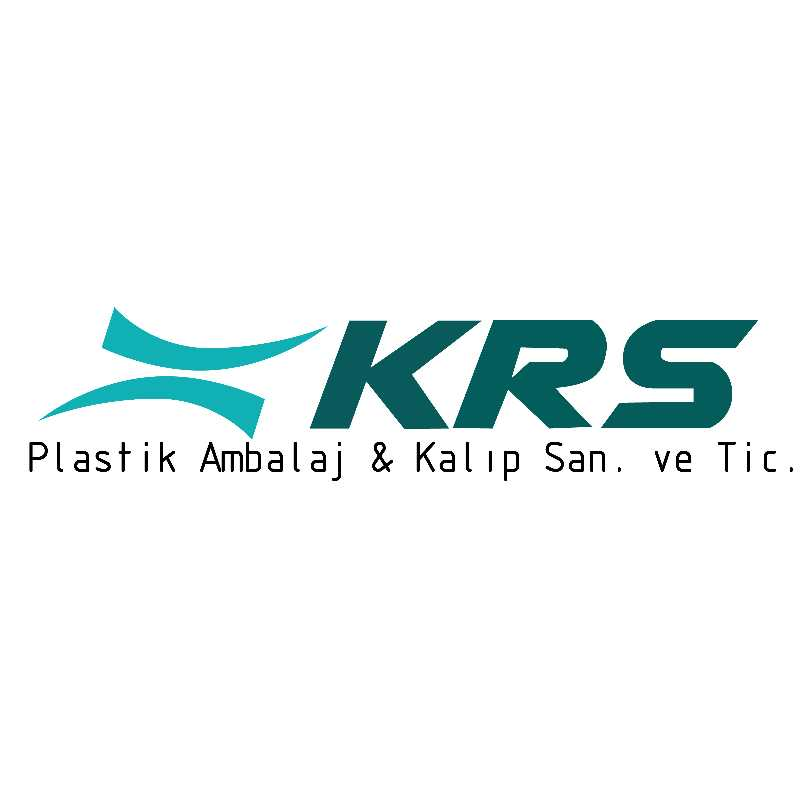 Krs Kalıp ve Plastik Sanayi