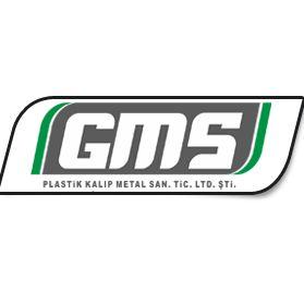 Gms Plastik Kalıp Metal San. Tic. Ltd. Şti.