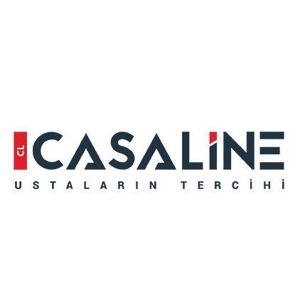 Casaline İç ve Dış Ticaret Pazarlama Ltd. Şti.