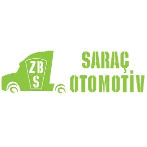Büyüksaraç Otomotiv San. Tic. Ltd. Şti.