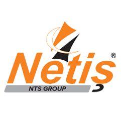 Netis Kareve Silindirik Sıvı Depolama Sistemleri Nakliye San. ve Tic. Ltd. Şti.