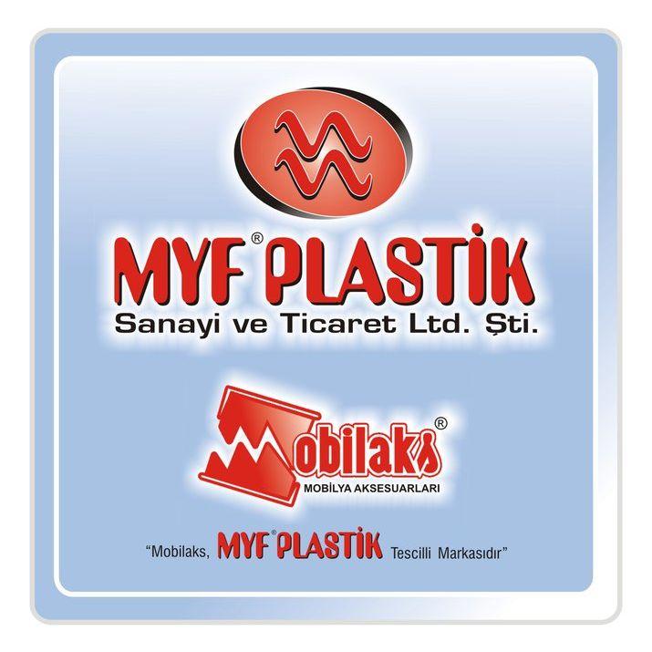 Myf Plastik İmalat Pazarlama