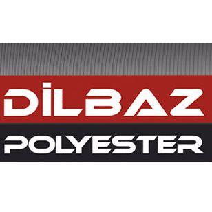 Dilbaz Polyester