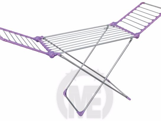 Ironing Board / Drying Rack