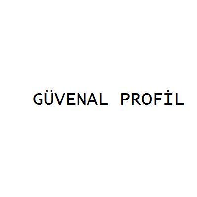 Güvenal Profil Sanayi Tic. Ltd. Şti.