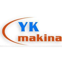 Yk Makine