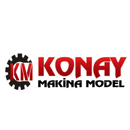 Konay Makina Model Döküm Otomotiv San. ve Tic. Ltd. Şti.