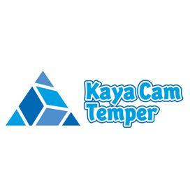 Kaya Cam - Mustafa Kaya