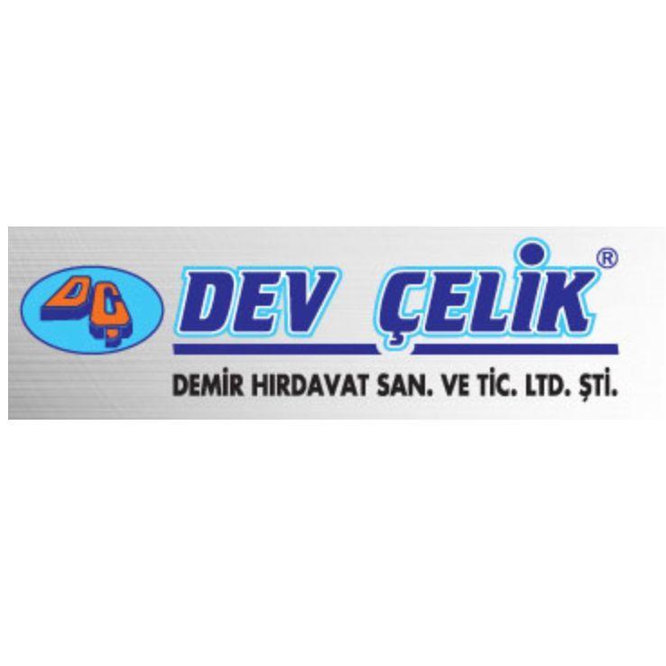 Devmil Kabuk Soyma San. ve Tic. Ltd. Şti.