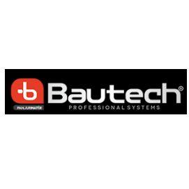 Bautech Plastik Otomotiv İnş. San. ve Tic. Ltd. Şti.