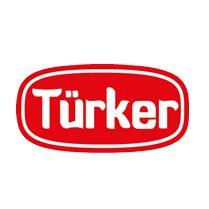 Türker Bisküvi Çikolata Gıda San. ve Tic. Ltd. Şti.