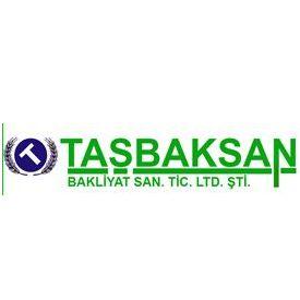 Taşbaksan Bakliyat San. ve Tic. Ltd. Şti.