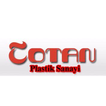 Totan Plastik & Güneş Enerji Contaları İmalat Sanayi - Mahmut Totan