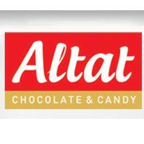Altat Gıda Sanayi ve Tic. Ltd. Şti