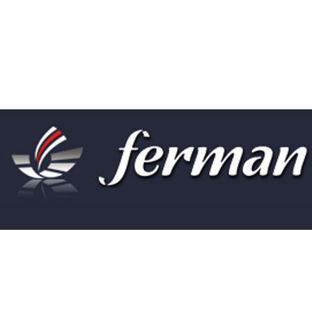 Ferman Tabela & Reklam - Hakan Turan