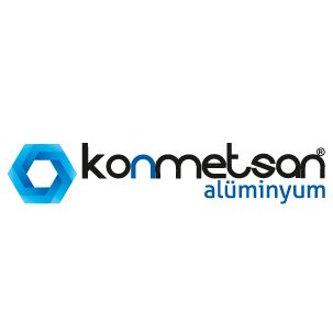 Konmetsan Alüminyum Plastik ve İnş. San. Tic. Ltd. Şti.