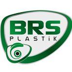 B.R.S. Plastik Kalıp Mak. İnş. Taah. A. Ş.