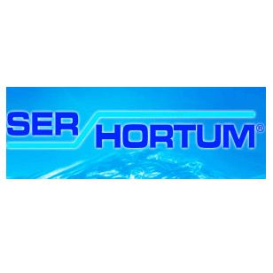 Ser Hortum Boru Plastik San. ve Tic. Ltd. Şti.