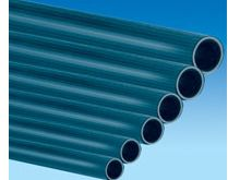 Thermo Rubber-Cloth Water Hose