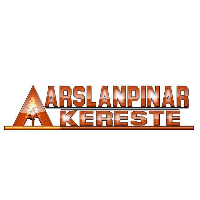 Arslanpınar Kereste Sanayi ve Ticaret