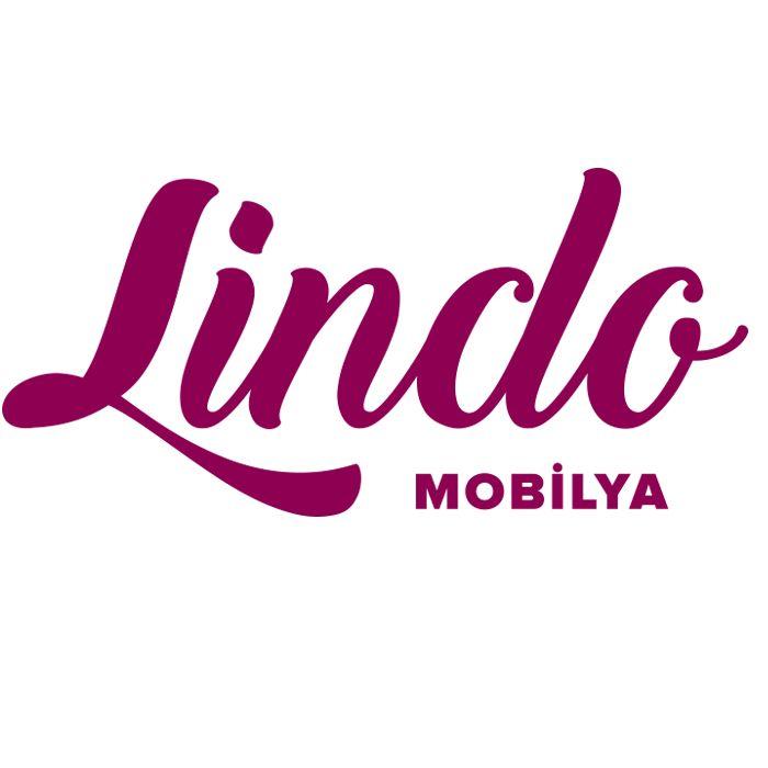 Lindo Mobilya Plastik Gıda Nak. Teks. San. Tic. Ltd. Şti.