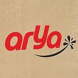 Arya Ambalaj