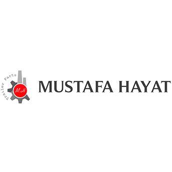 Mustafa Hayat Otomotiv Tekstil İnş. Plastik İç ve Dış Tic. Ltd. Şti.