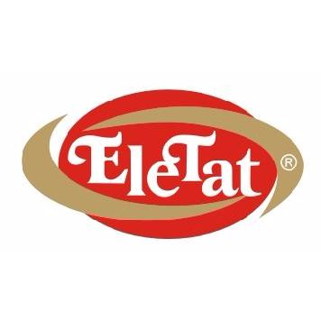 Eletat Gıda İç ve Dış Ticaret Pazarlama Ltd. Şti.