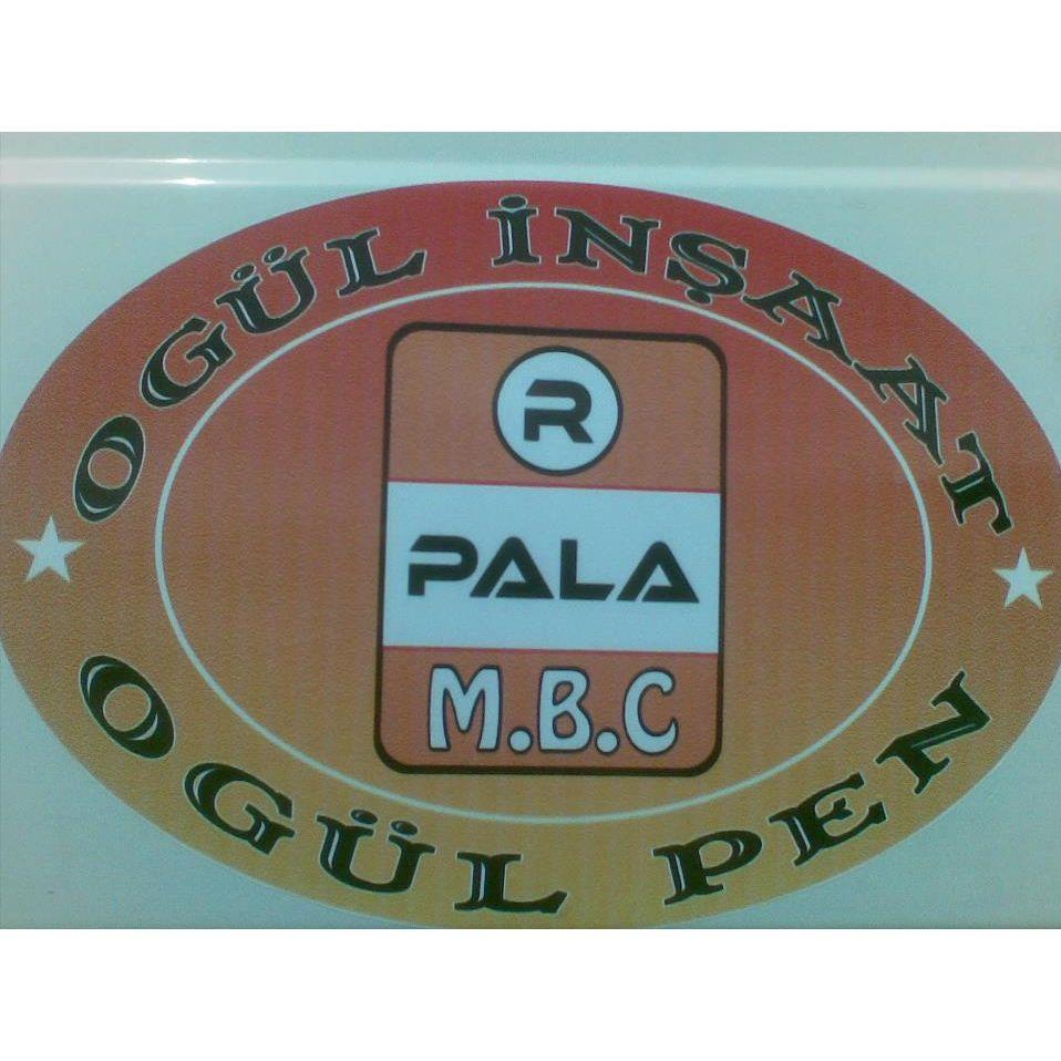 OgülPen - Bayram Pala