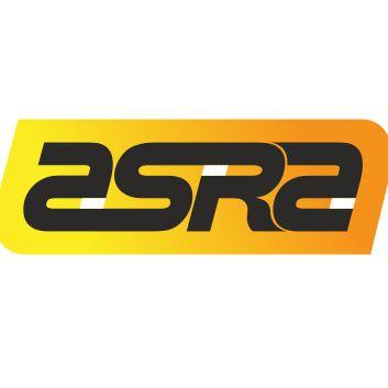 Asra Makine Sanayi ve Ticaret Ltd. Şti.