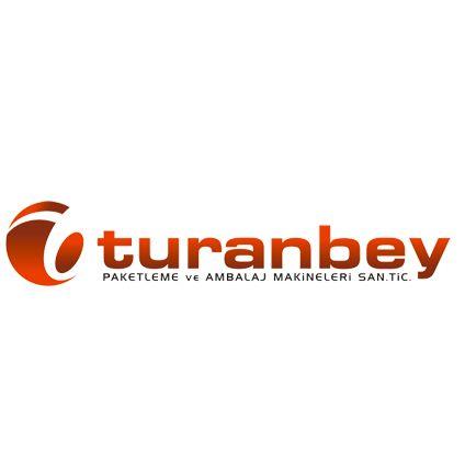 Turbey Gıda Mak. İnş. San. Tic. Ltd. Şti.